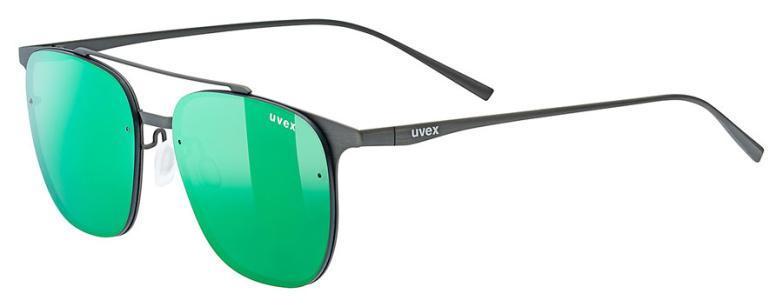 Uvex Igl 38 Sonnenbrille o9YJPX